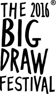 the-steam-powered-big-draw-festival-2016-square-logo_black